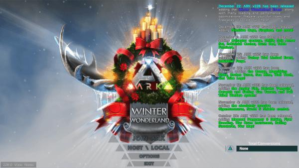 スクリーンショット 2015-12-23 12.10.19