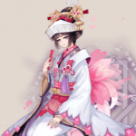 【陰陽師】桜の精が上方修正と思いきや反撃時に回復しない仕様・・・かなしい